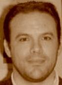 El ajedrecista Antonio Torrecillas Martínez