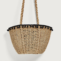 https://www.zara.com/de/de/damen/taschen/woven-bags/korbtasche-mit-bommeln-c539009p4065767.html