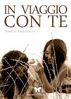 http://lindabertasi.blogspot.it/2013/05/in-viaggio-con-te-di-nadia-boccacci.html