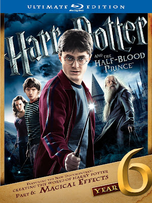 Harry Potter and the Half-Blood Prince 2009 Dual Audio 480p BRRip 200MB HEVC world4ufree.ws , hollywood movie Harry Potter and the Half-Blood Prince 2009 hindi dubbed brrip bluray 480p 200mb 150mb x265 HEVC small size english hindi audio 480p hevc hdrip free download or watch online at world4ufree.ws