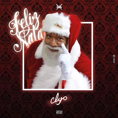 Clyo - Feliz Natal [Download] baixar nova musica descarregar agora 2018
