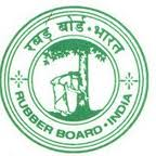 Rubber Board Recruitment
