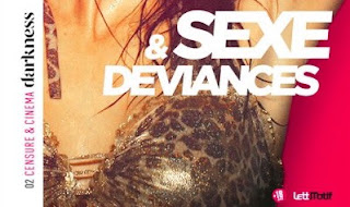 http://www.edition-lettmotif.com/produit/darkness-censure-cinema-2-sexe-deviances/