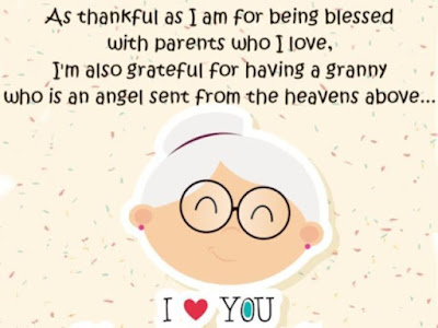 birthday wishes for grandma from granddaughter  long birthday message for grandmother  happy birthday grandma funny  grandma birthday card messages  happy birthday grandma poems  birthday wishes for grandmother in hindi  happy birthday grandma in heaven  80th birthday speech for grandmother