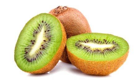 14 Health Benefits of Kiwi Fruit
