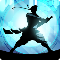 Shadow Fight 2 Special Edition Mod Apk Tebaru Gratis