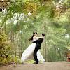 Ucapan Spesial Selamat Pagi Romantis Bikin Luluh Hati Pacar