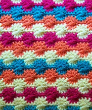 http://tramasdecolores.blogspot.com.es/2012/10/manta-y-esquemas-de-crochet.html