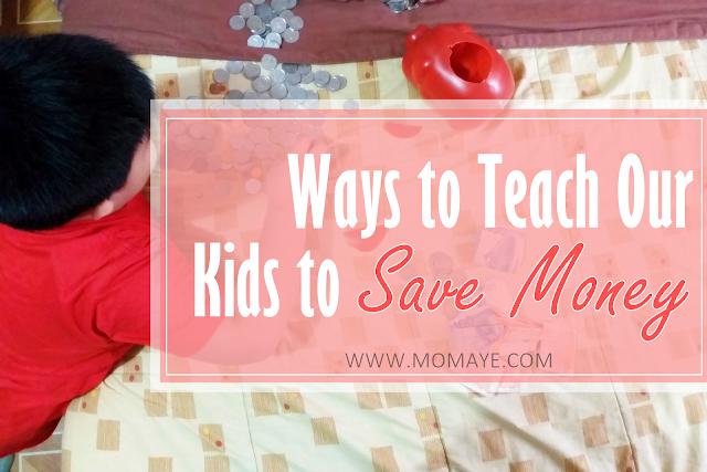 expenses, finance, financial tips, how to teach kids to save money, BDO Junior Savers account, money, saving money, savings,