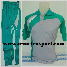 http://www.grosirkaosolahraga.com/p/blog-page_89.html