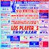 FESTAS ALDEA DE ARRIBA 20mar'15