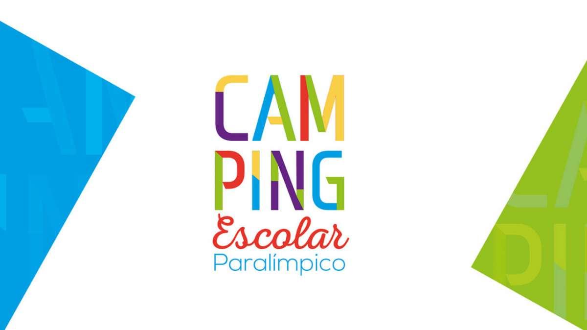80a2c47c19 Atletas cearenses convocados para Camping Escolar Paralímpico 2019