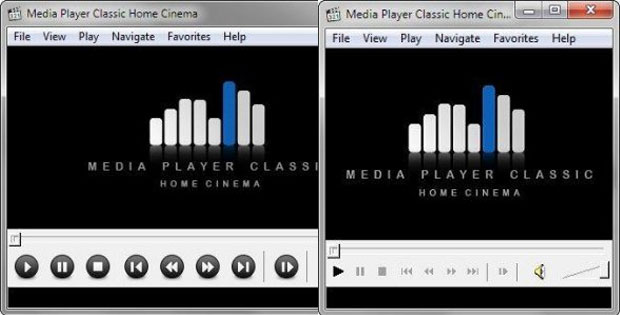 Download media player classic home cinema for latest version by.