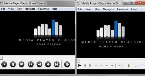 media player classic home cinema 1.7.10 final 1.7.10.130 nightly