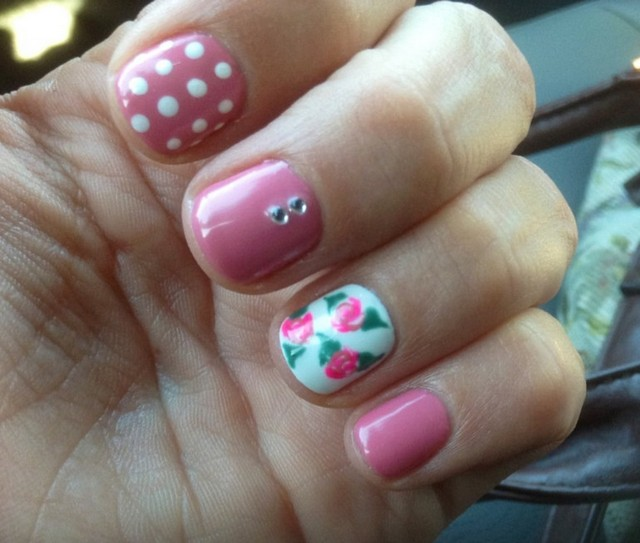 Walmart Nail Salon Hours And Prices - Nails Magazine