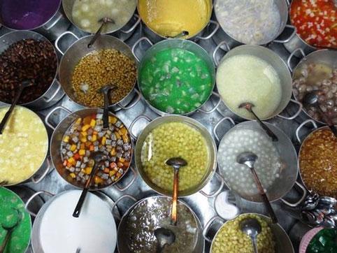 Những món ăn đặc sản, đậm chất cố đô Huế