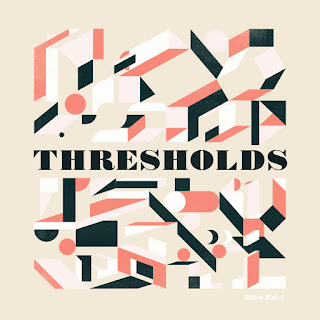 Mike Edel - THRESHOLDS [iTunes Plus AAC M4A]