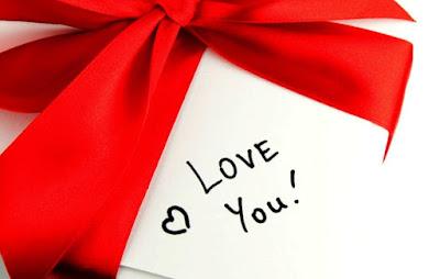 Kumpulan Kata Kata Cinta Tulus Dari Hati Kekasih