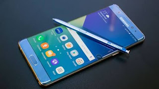 Samsung  Promise To Give You $100 To Switch Your Note 7 To Another Galaxy