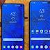 Vazamento: Mais detalhes sobre o Samsung Galaxy S10