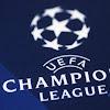 Hasil Lengkap Pertandingan Liga Champions 2018/2019