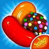 Candy Crush Saga 1.145.0.3 MOD APK VIDAS INFINITAS