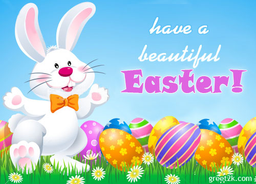 Easter Images- Happy Easter Day Greetings, Cards