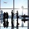 Tips Memulai Bisnis Travel Wisata Khusus Pemula