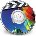 Photo DVD Maker Pro 8.52