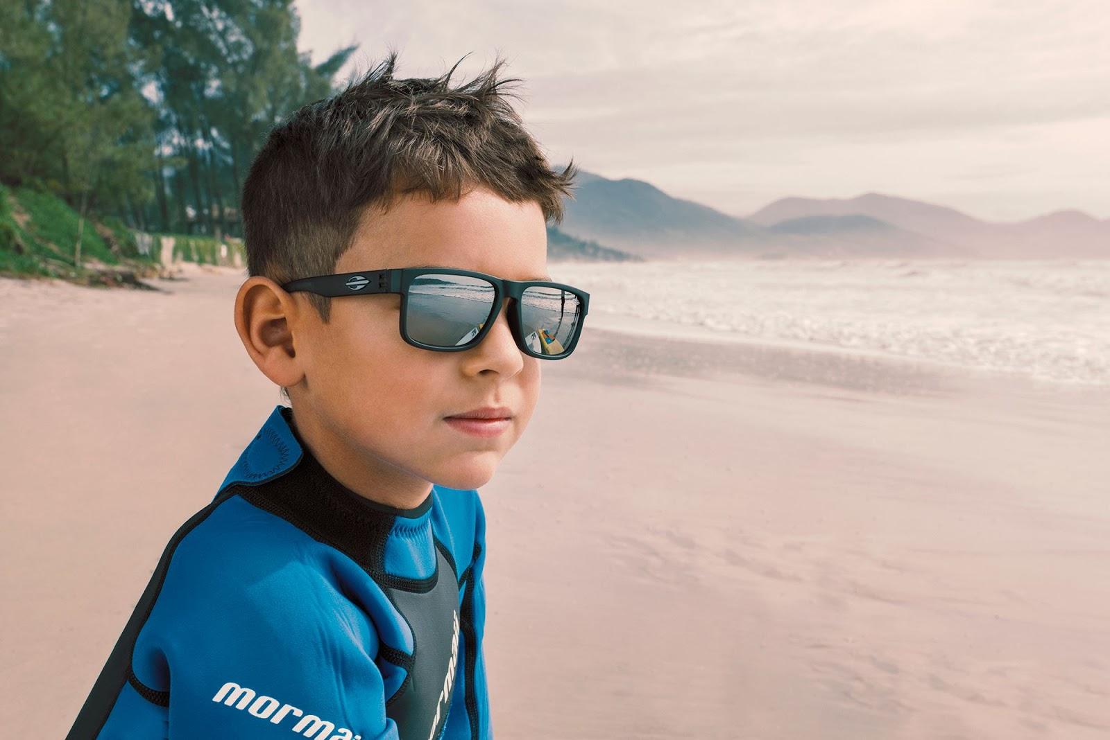 A Mormaii, marca de esportes livres com DNA 100% brasileiro, inova mais uma  vez e lança linha totalmente dedicada ao público infantil, ... 9f3afdac4a