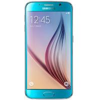 Galaxy S6 32GB Blu