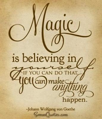 quotes abous wisdom - #wisdom #quote