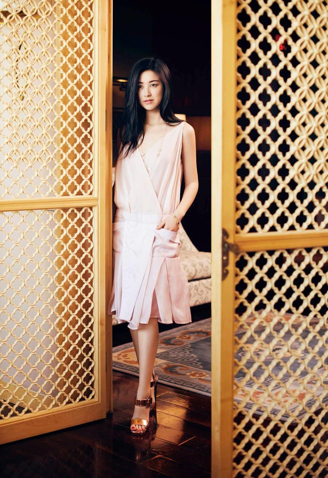 Ass Zhu Zhu naked (64 photo), Ass, Bikini, Twitter, bra 2020