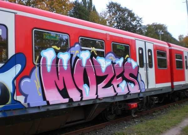 Moses+Graffiti+%5B+streetartandgraffiti.blogspot.com+%5D+06.jpg?profile=RESIZE_710x