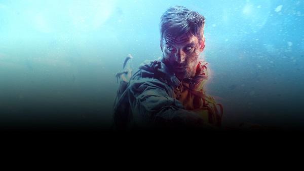 استوديو Dice يتخلى عن طور الثنائي في الباتل رويال للعبة Battlefield V لهذا السبب