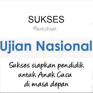 alamsyahnurseha.blogspot.com