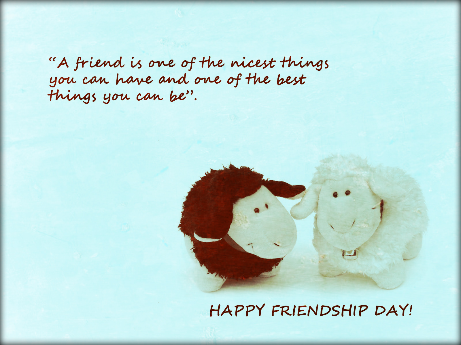 Good Night Baby Hd Wallpaper Funny Friendship Ecards Friendship Day Fun Photos