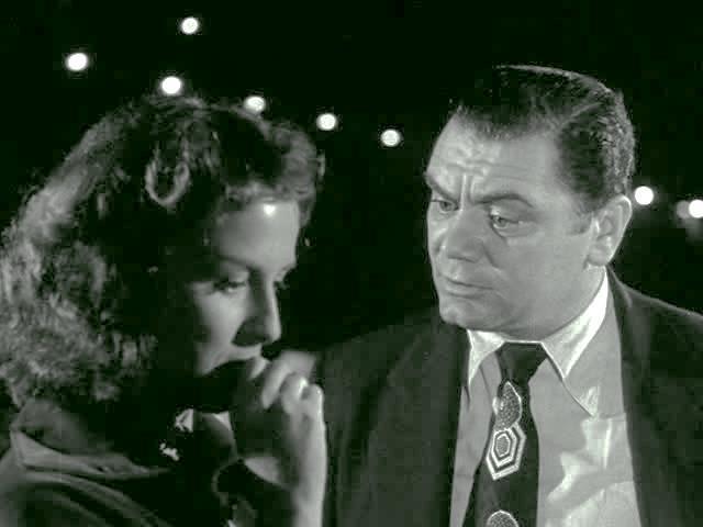 Imagen de Marty (1955)