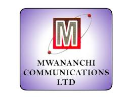 3 Jobs Opportunities at Mwananchi Communications Limited