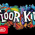 FLOOR KIDS - BREAKDANCE GAME FOR NINTENDO SWITCH IS AVAILABLE IN EUROPE AND AUSTRALIA NOW