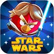 Angry Birds star wars pc game free