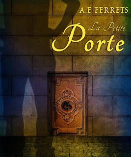 http://lesreinesdelanuit.blogspot.be/2016/05/la-petite-porte-de-ae-ferrets.html