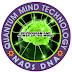 Quantum Mind Mastery Training, Desember 2012