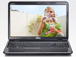Dell Inspiron 15R drivers