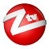 ZTV Ghana frequency on Astra2