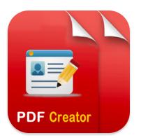 PDF Creator 1.7.3, crea archivos PDF gratis y fácilmente ...