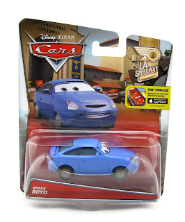 pixar cars brake boyd