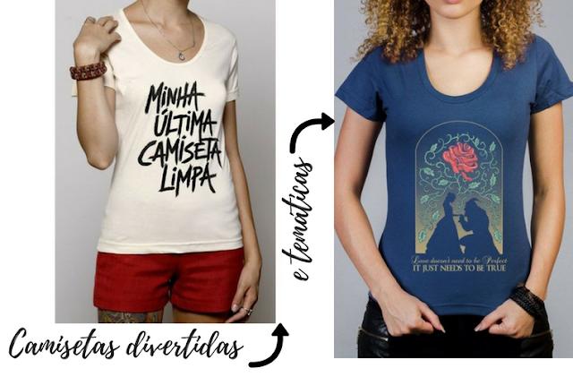 geek10-camisetas-nerds-desconto-tamaravilhosamente