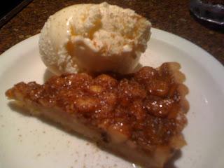 white macadamia