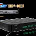 Atualização Globalsat GS 340 HD V4.14  09/02/2018